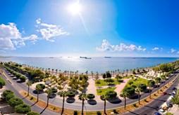 Отдых на Кипре с Sunmar!