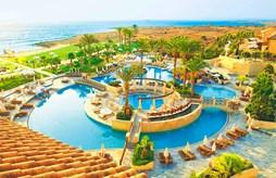 «Про-визы» на Кипр
