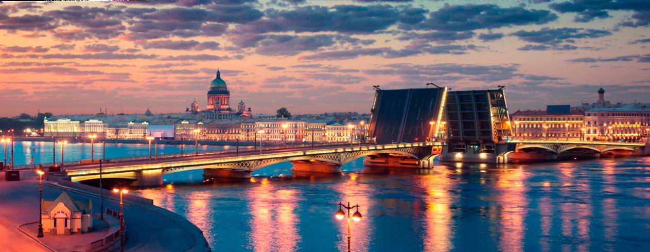 2bf7de266e9b9 Туры в Санкт-Петербург 2019 - цены, путевки в Санкт-Петербуррг из ...
