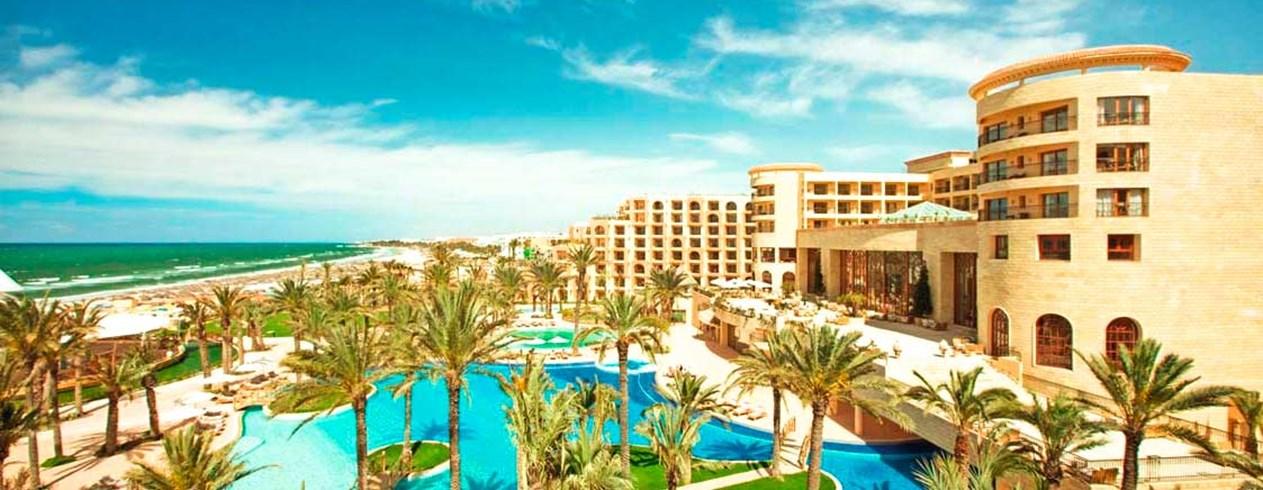 фото картинки тунис